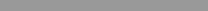 small grey