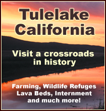 tule-lake.com, tulelake, california. tule lake, anders tomlinson, clear lake national wildlife refuge, lower klamath national wildlife refuge, tule lake national wildlife refuge. tule lake internment camp, lava beds national monument
