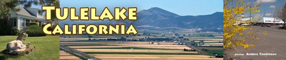 tulelake california header. photos by anders tomlinson