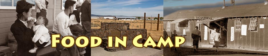 tule lake internment - segregation center videos with jimi yamaichi. videos by anders tomlinson.