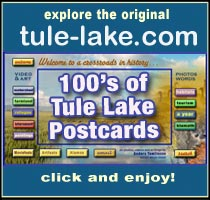 tule-lake.com, photos, videos, postcards, anderstomlinson, a year in the life, klamath river watershed, klamath basin habitats, tulelake california, history-210-x-200