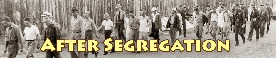 tule lake internment - segregation videos with jimi Yamaichi. Video by Anders Tomlinson.