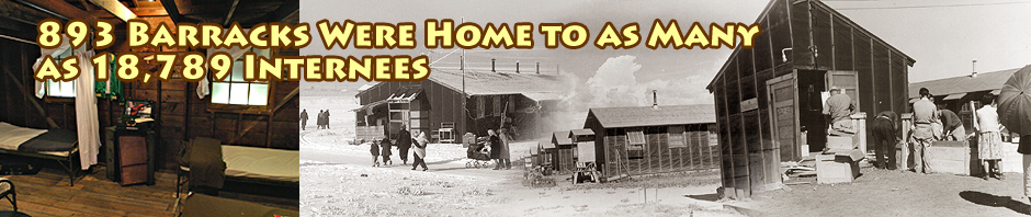 tule lake internment - segregation center header.