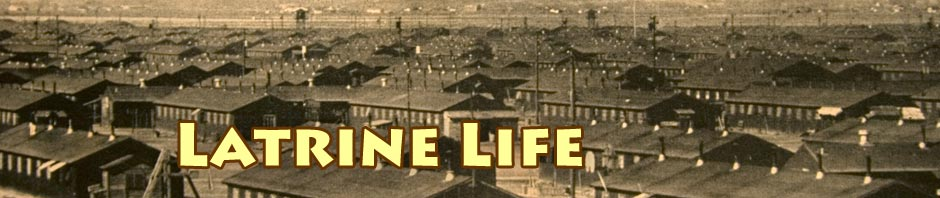 tule lake internment - segregation center videos woth jimi yamaichi. videos by anders tomlinson.