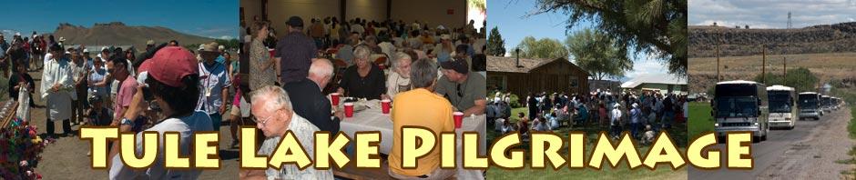 tule lake internment - segregation tule lake pilgrimage videos with jimi yamaichi