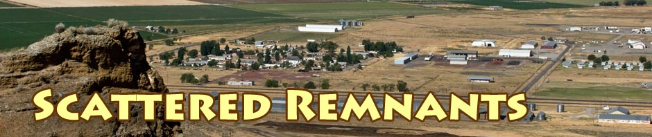tule lake internm,ent - segregation center remnants videos with jimi yamaichi. video by anders tomlinson.
