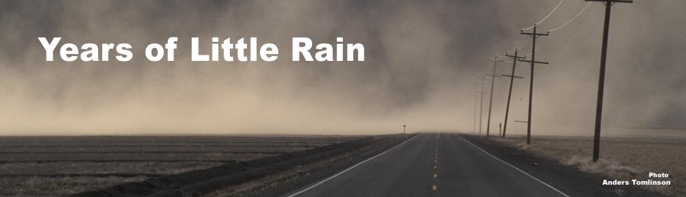2000 - california water timeline, dust storm in tule lake basin, siskiyou county, california. photo by anders tomlinson